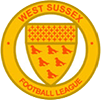 Logo West Sussex Football League