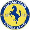 Felpham Colts