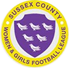 Sussex County Women and Girls Football League